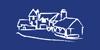 Belvedere Family Logo